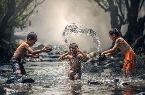 children-1822704__480